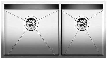 Blanco Kitchen Sink Detail Pdf File Blanco