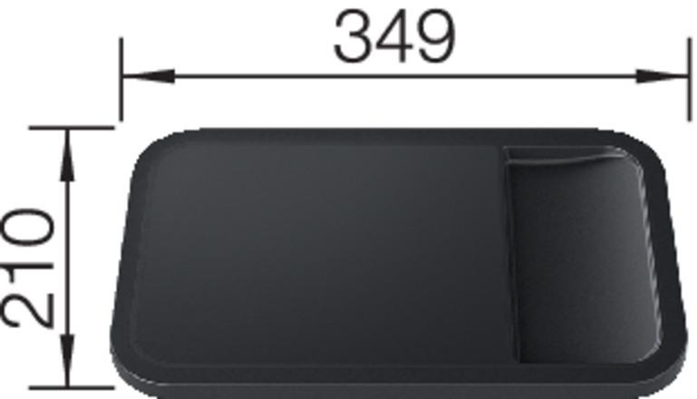 232181