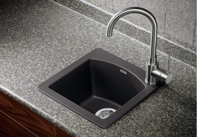 Diamond Kitchen Sink Catalogue