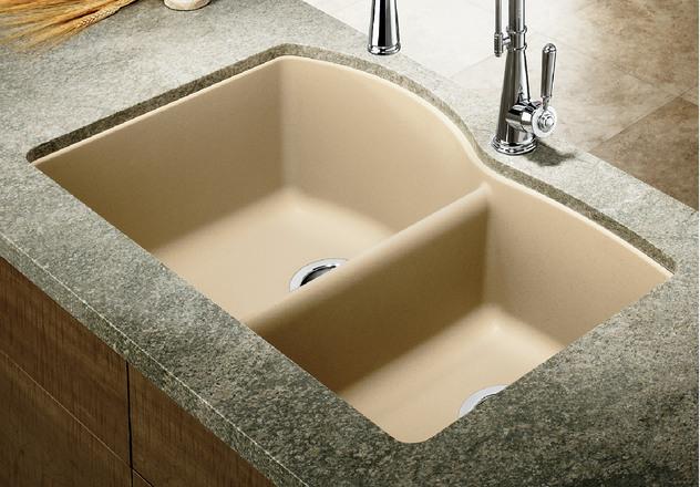 Diamond Kitchen Sink Catalogue