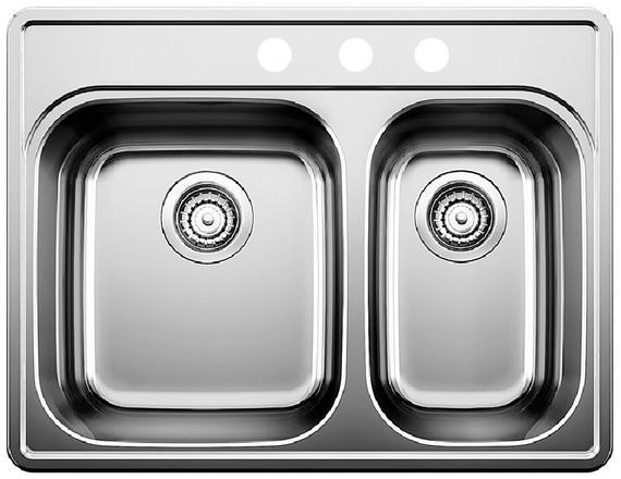 blanco kitchen sink detail pdf file blanco. Black Bedroom Furniture Sets. Home Design Ideas