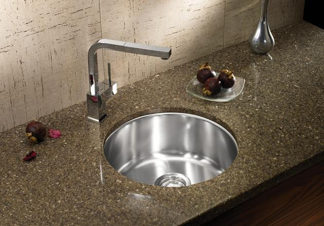 Blanco Winchester Bar Sink Blanco