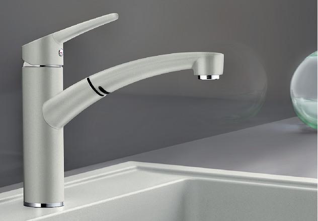 blanco neas abdeckung ablauf dusche. Black Bedroom Furniture Sets. Home Design Ideas