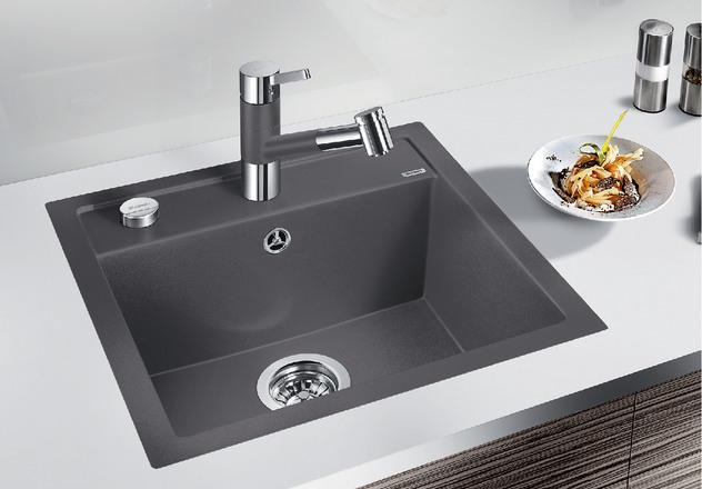 Img Http Www Blanco Germany Ets 840x440 Hlr System Spuelcenter Becken Blancodalago 5 F Silgranit 01154513 Jpg