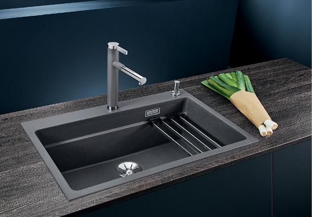 ETAGON Kitchen Sink 525155