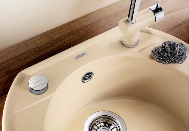 gardena entw sserungsventil undicht abdeckung ablauf dusche. Black Bedroom Furniture Sets. Home Design Ideas