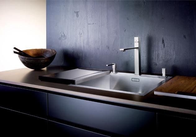 blanco zerox 500 if a blanco. Black Bedroom Furniture Sets. Home Design Ideas