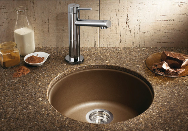 Lesser Sinks