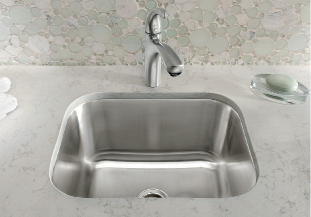 Stainless Steel Undermount Laundry Sink : Undermount Laundry Sink stainless steel undermount laundry sink