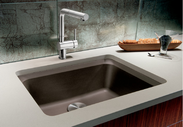 home depot gl vessel sink with Sink Materials on Two By Two Primitive Animals in addition 49757 together with Sinks in furthermore 9fsysnz6gl Single Hole Bathroom Faucet besides 49757.
